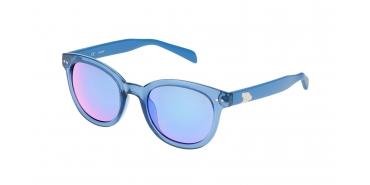 Gafas de sol Tous STO830
