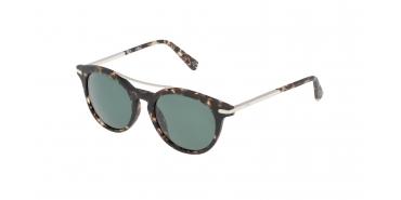 Gafas de sol Loewe SLW890