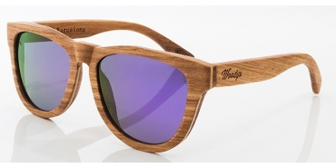 Gafas de sol Woodys Barcelona Harry