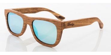 Gafas de sol Woodys Barcelona Rafaelo