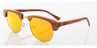 Gafas de sol Woodys Barcelona Jm 01