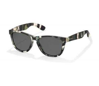 Gafas de sol Polaroid P8443 1K4 (Y2)