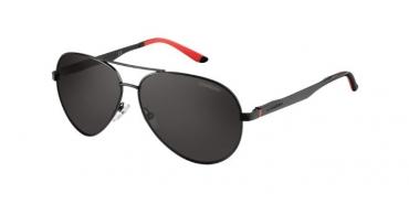 Gafas de Sol Carrera 8010 S