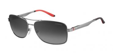 Gafas de Sol Carrera 8015