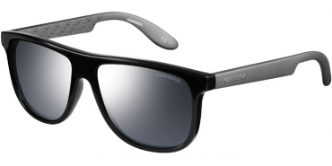 Gafas de Sol Carrera CARRERINO 13