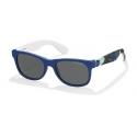 Gafas de Sol Polaroid P0300 T6D