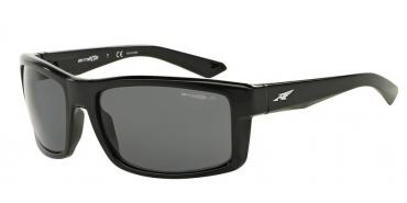 Gafas de Sol Arnette 4216