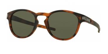 Gafas de Sol Oakley 9265 2
