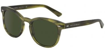 Gafas de Sol Dolce & Gabbana DG4254 296571