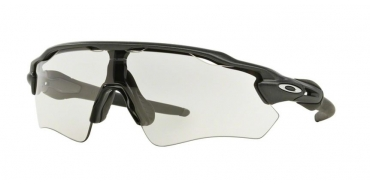 Gafas de sol Oakley Radar Ev Path OO9208-13