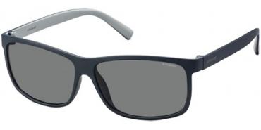 Gafas de sol Polaroid PLD3010/S LLU (C3)