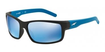 Gafas de sol Arnette 4202