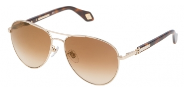 Gafas de Sol Carolina Herrera New York SHN030 300G