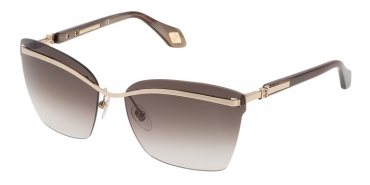 Gafas de Sol Carolina Herrera New York SHN031 0300