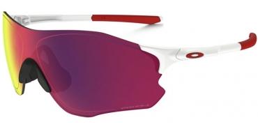 Gafas de sol Oakley EVZERO PATH 9308 930806