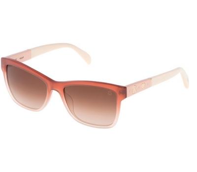 Gafas de sol Tous STO908 07MW