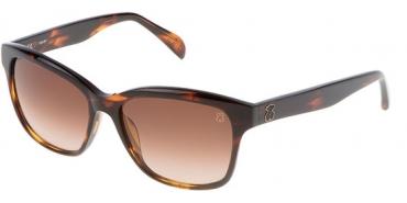 Gafas de sol Tous STO910 0743