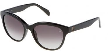 Gafas de sol Tous STO911 0700