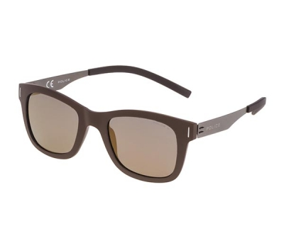 Gafas de sol Police SPL170 6XKG POLARIZADA