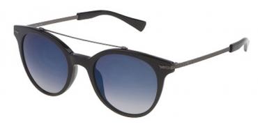 Gafas de sol Police SPL141 700B