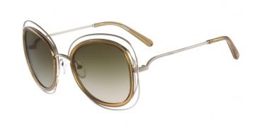 Gafas de Sol Chloé CE123S 743