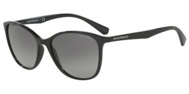 Gafas de sol Emporio Armani 4073 501711