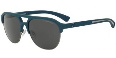 Gafas de sol Emporio Armani 4077 553887