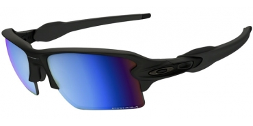 Gafas de sol Okley Flak 2.0 XL OO9188-58