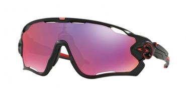 Gafas de Sol Oakley Jawbreaker OO9290-20
