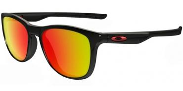 Gafas de sol Oakley OO9340 TRILLBE X 9340-02