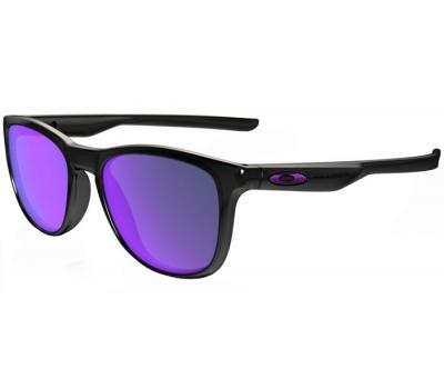Gafas de sol Oakley OO9340 TRILLBE X 9340-03 POLARIZADA