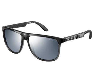 Gafas de Sol Carrera 5003 6Z9 (SF)