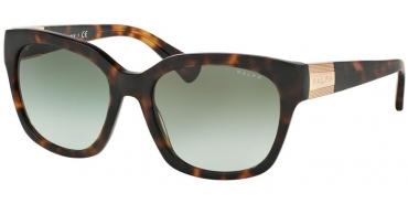Gafas de sol Ralph RA5221 15858E
