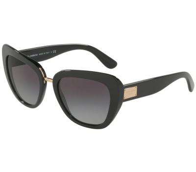 Gafas de sol Dolce & Gabbana DG4296 501/8G