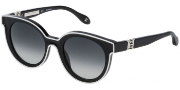 Gafas de Sol Carolina Herrera New York SHN574 09R6