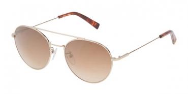 Gafas de sol Sting SS4899 8L7G