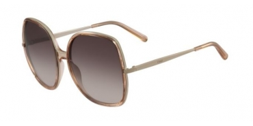Gafas de Sol Chloé CE725S 749