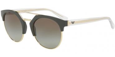 Gafas de Sol Emporio Armani EA4092 55788E
