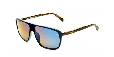 Gafas de sol Etnia Barcelona CASANOVA BLHV