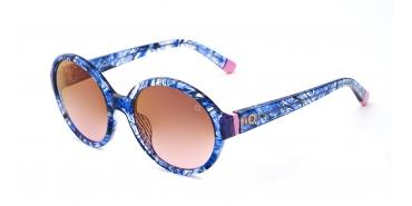 Gafas de sol Etnia Barcelona BOQUERIA BLPK