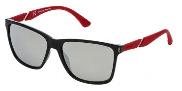 Gafas de sol Police SPL529 Z42X