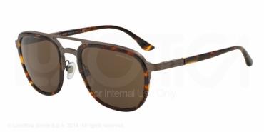 Gafas de sol Giorgio Armani AR6027 300187