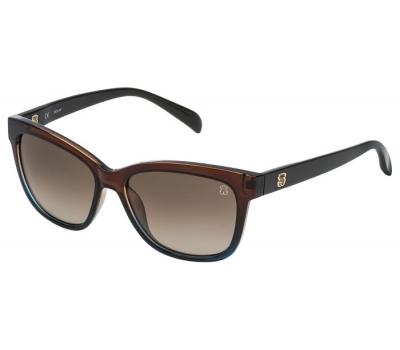 Gafas de sol Tous STO950 0W67
