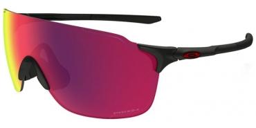 Gafas de sol Oakley EVZERO STRIDE 9386 05