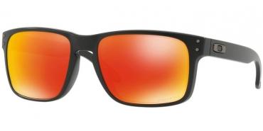 Gafas de Sol Oakley Holbrook OO9102 E2