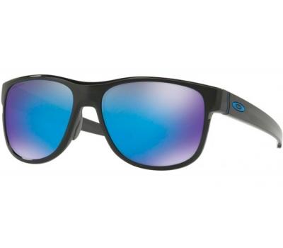 Gafas de sol Oakley CROSSRANGE R 9359 03
