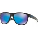 Oakley CROSSRANGE R 9359 03