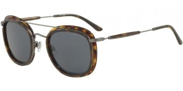 Gafas de sol Giorgio Armani AR6054 300387