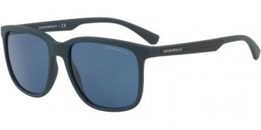 Gafas de Sol Emporio Armani EA4104 560480