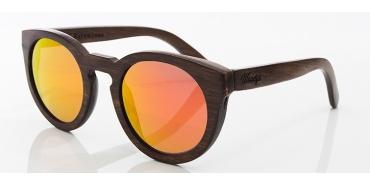 Gafas de sol Woodys Barcelona Dora